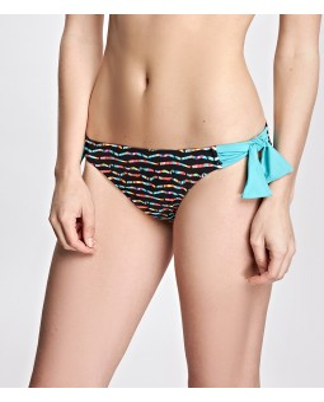 Braga de bikini Cocoa...