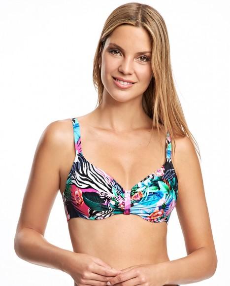 Sujetador de bikini Ory...