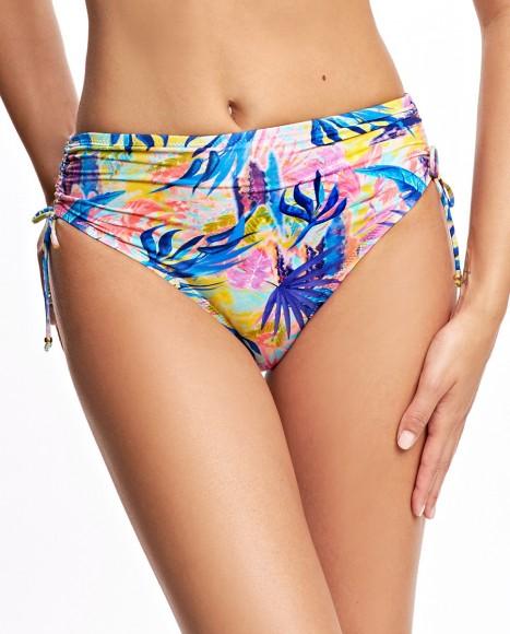 Braga de bikini Ory clásica...