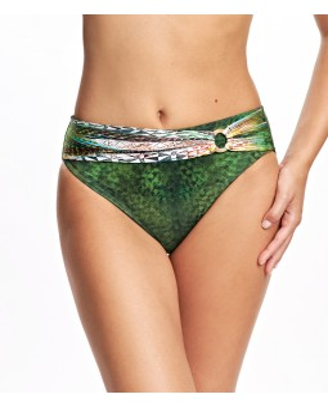 Braga de bikini Ory camal...