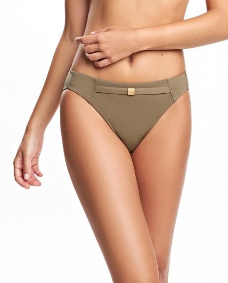 Braga de bikini Ory básica