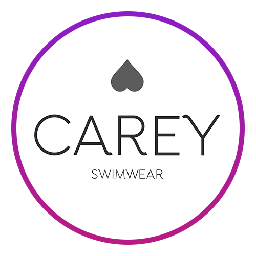 CAREY - FASHION FILM